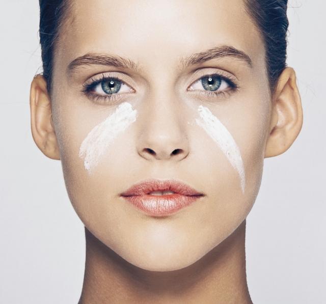 Новый бьюти-тренд: почему нам нужна ферментативная косметика из Кореи и что это такое - фото №2