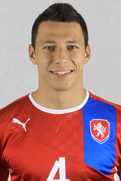 Знакомимся с командами-участницами Евро: Чехия - фото №8