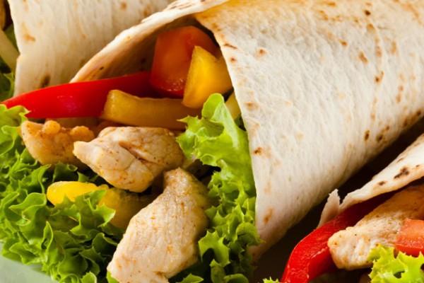 Что еще можно приготовить на пикник: 5 рецептов - фото №4