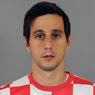 Знакомимся с командами-участницами Евро: Хорватия - фото №20