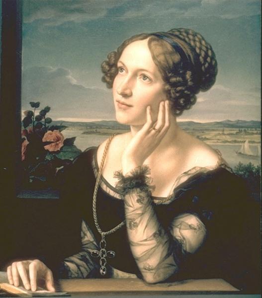 Великие женщины-ученые и их открытия - фото №2