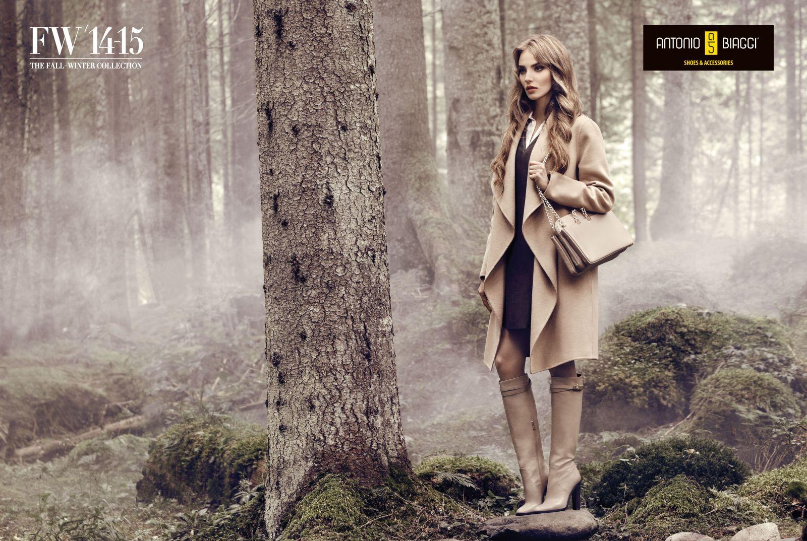 Antonio Biaggi – стильный гид в мире обувной моды - фото №4