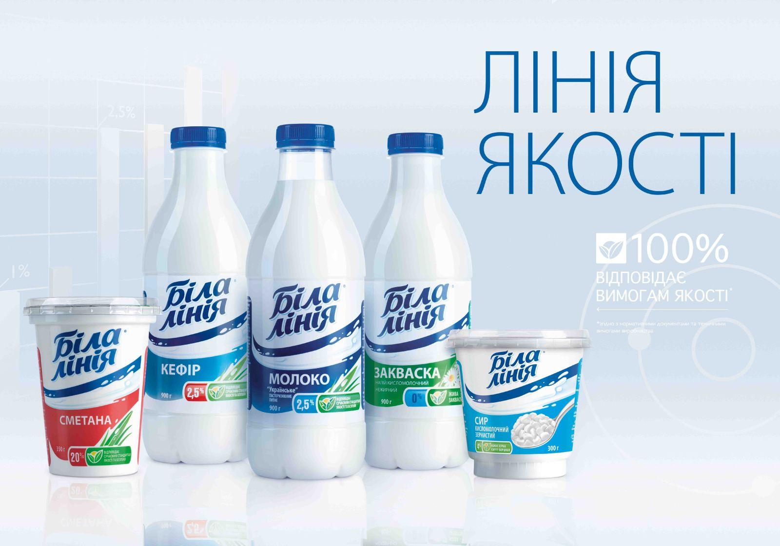 Как выбрать и где купить лучшие кисломолочные продукты - фото №1