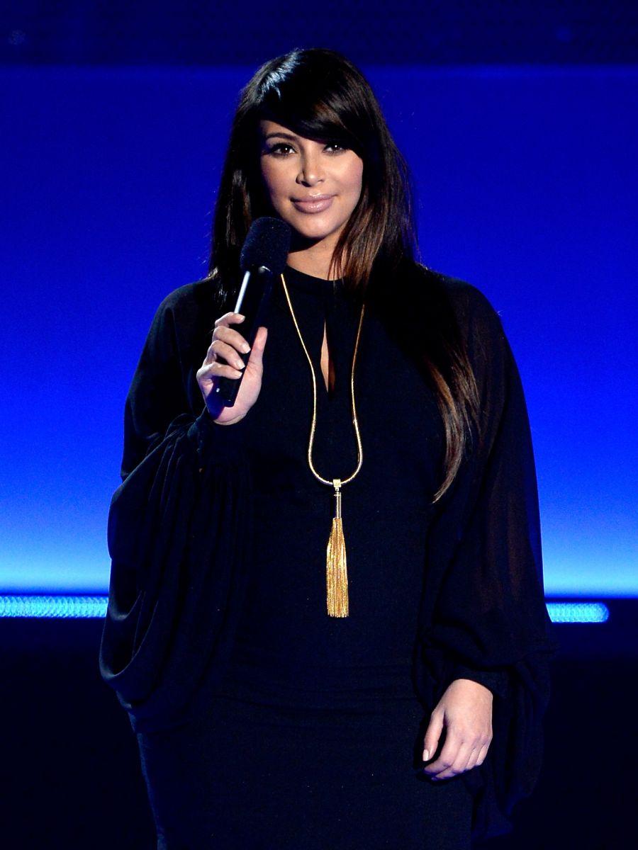MTV Movie Awards 2013: красная дорожка и победители - фото №14