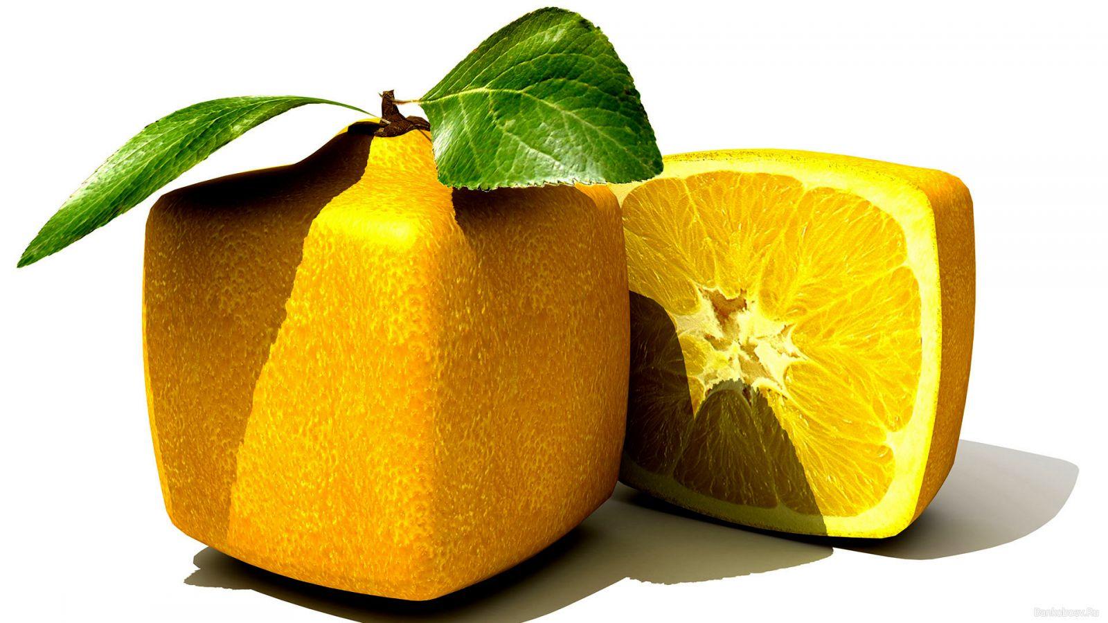 В чем польза лимонных напитков - фото №3