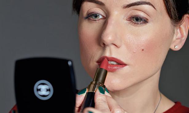 Зачем покупать дорогую косметику: разница между люксом и масс-маркетом - фото №5