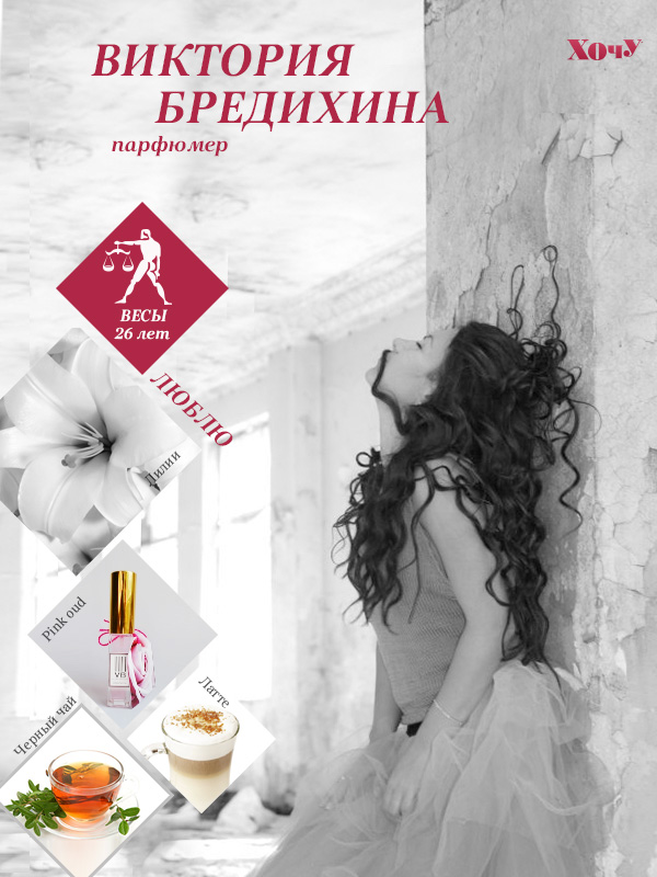 Как создать парфюмерный бизнес - фото №1