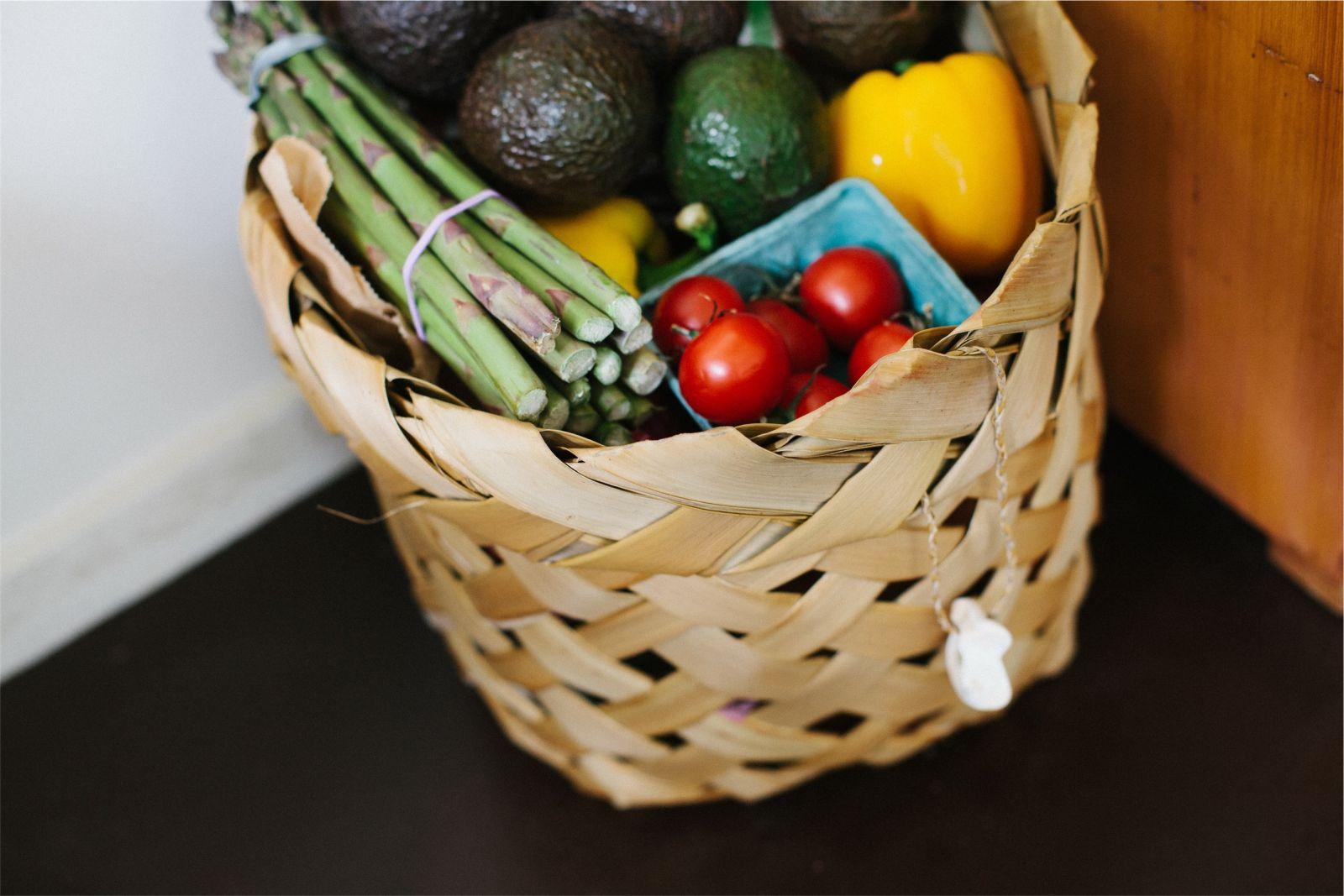 Рецепт для пикника: как приготовить овощи на гриле с домашним соусом - фото №3