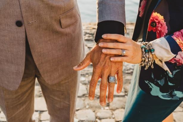 Перстень любви: как внук писателя Дюма получил невероятное предложение руки и сердца - фото №2
