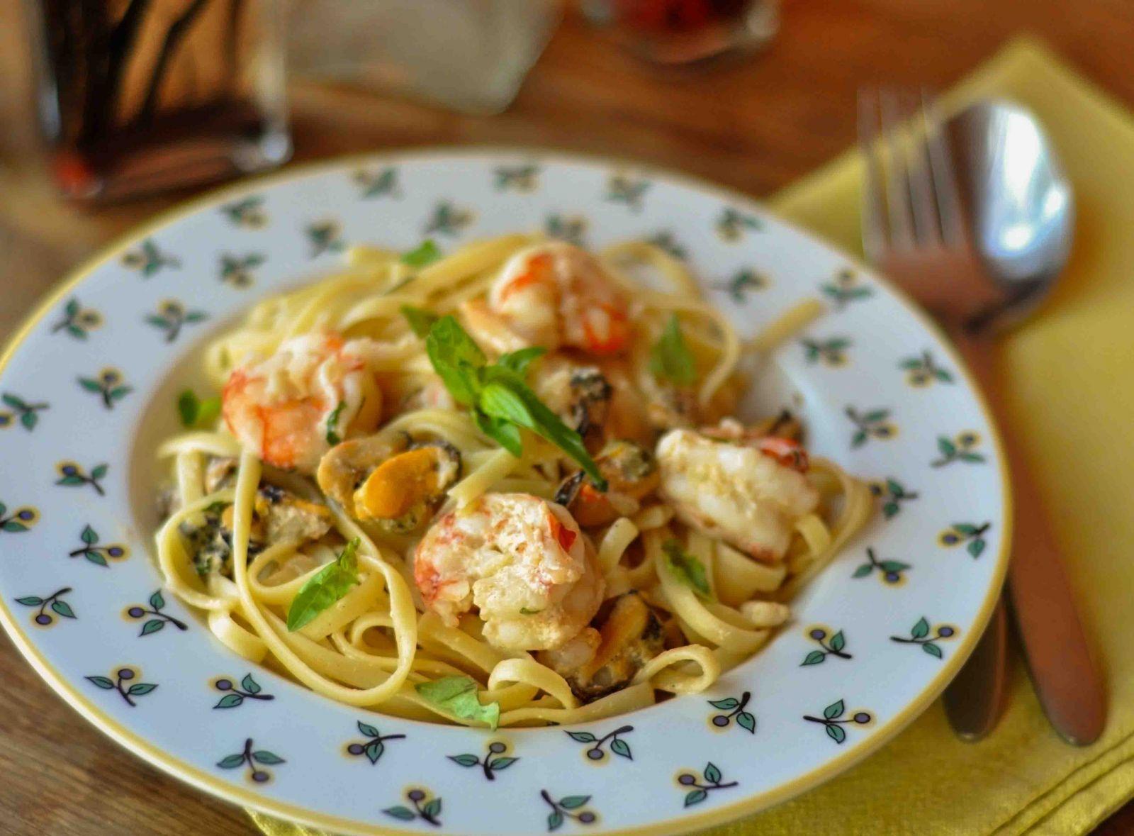 Блюда для страстных мужчин: топ 5 рецептов приготовления - фото №3