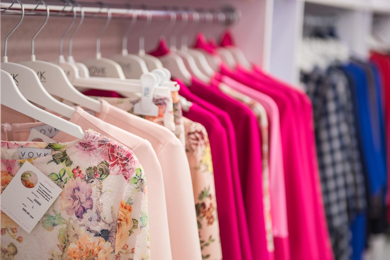 Как запустить свой бренд одежды: бизнес-история VOVK - фото №1