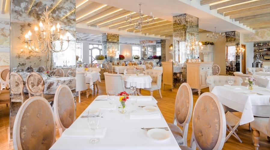 Ресторан недели: Вино Град - фото №5
