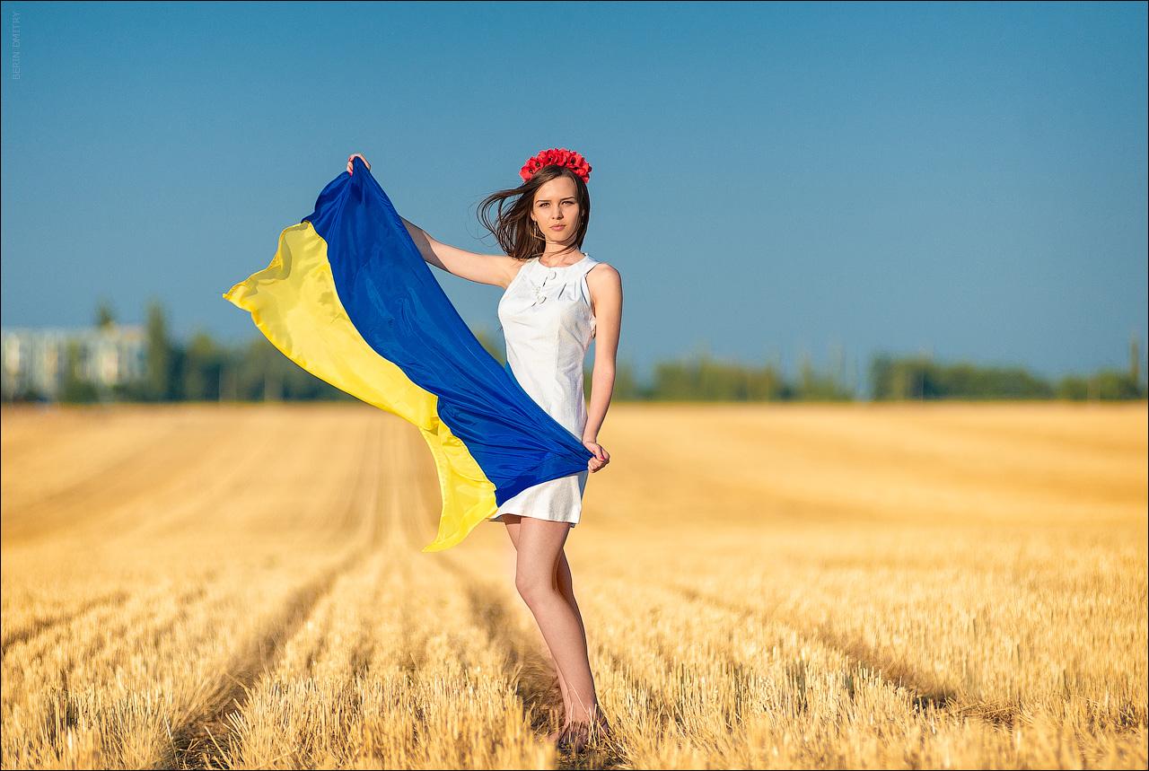 Парад на День независимости Украины 2015 - фото №1