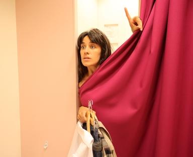 Что нужно учитывать, примеряя одежду в магазине - фото №2