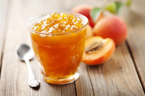 Рецепт абрикосового варенья: запасемся вкусом лета на зиму - фото №3