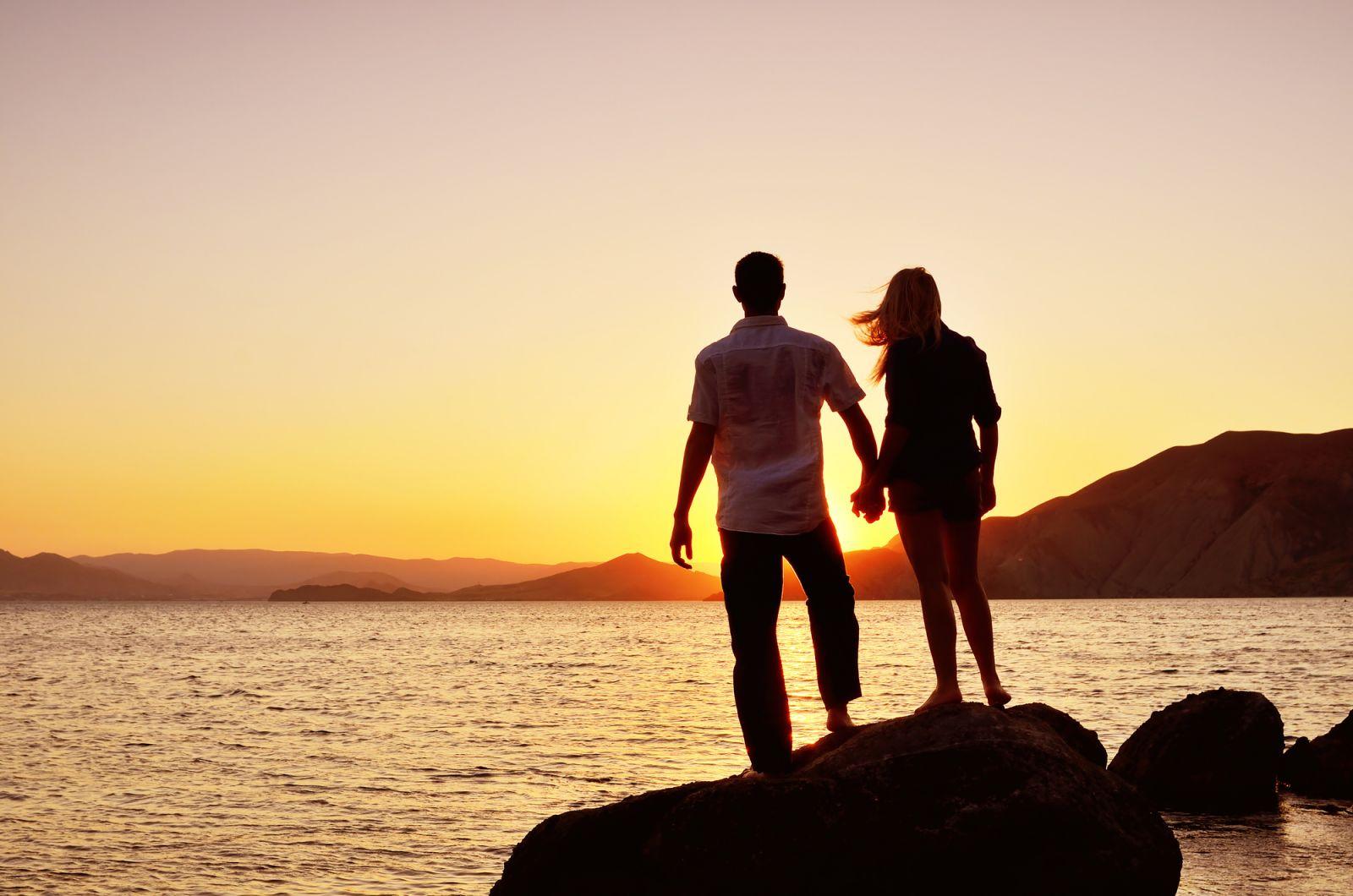 10 принципов ведической жены, которые помогут осознать себя - фото №2