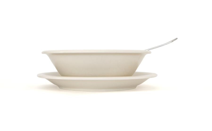 Что приготовить на обед в жару: 3 рецепта холодных супов - фото №1