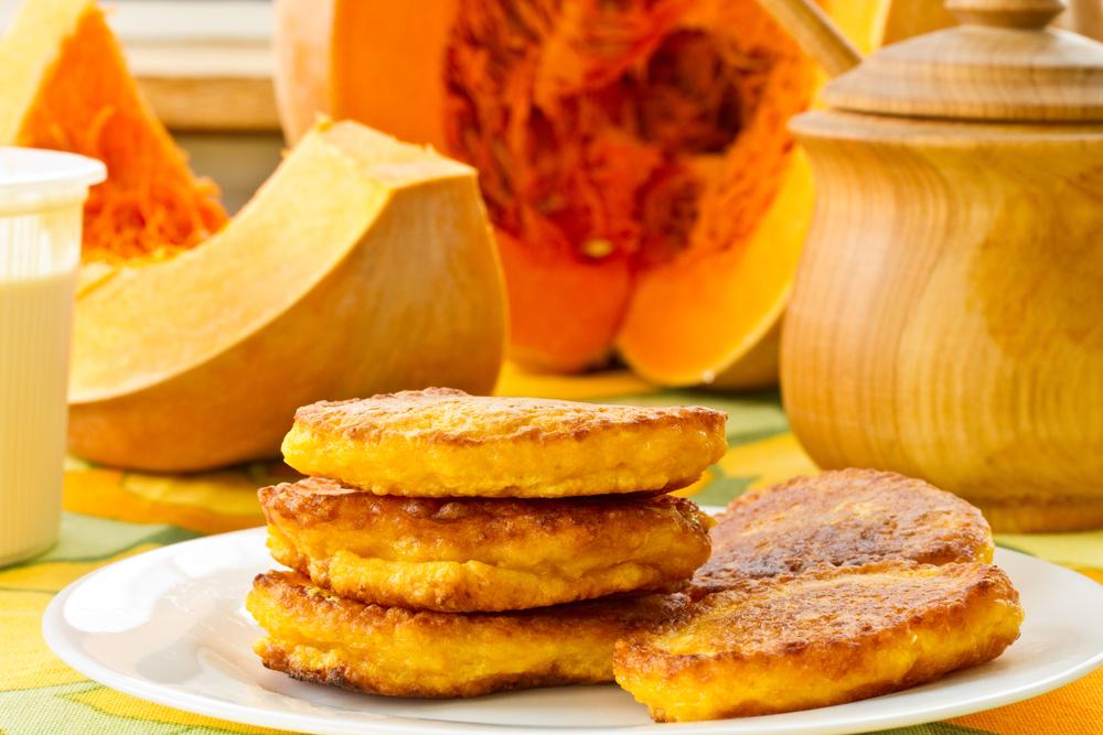 5 оригинальных рецептов блюд из тыквы, которые нужно приготовить осенью - фото №5