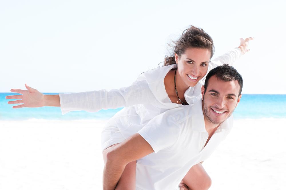 Мужская привязанность: как сделать, чтобы мужчина нуждался в вас - фото №2