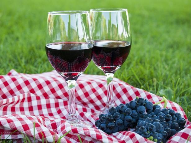 Как самому приготовить вино из винограда: бесценный рецепт - фото №2