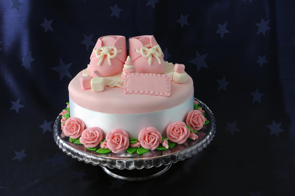 3 рецепта мастики, благодаря которым ваш торт станет произведением искусства - фото №2