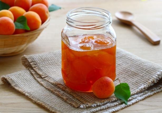 Рецепт абрикосового варенья: запасемся вкусом лета на зиму - фото №2