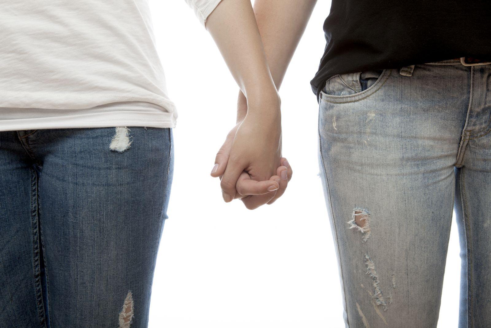 Кто такие пансексуалы: когда чувства разрушают социальные рамки - фото №2