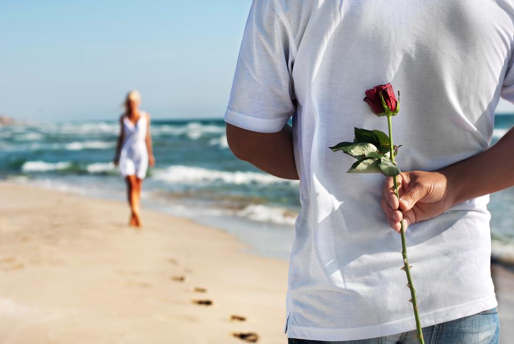 Курортный роман: правила быстротечной любви в отпуске - фото №2