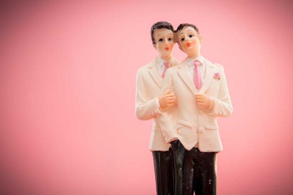 Кто такие пансексуалы: когда чувства разрушают социальные рамки - фото №1