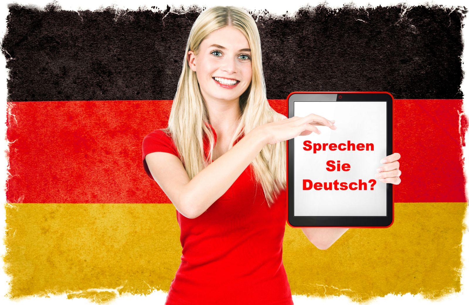 Как изучение иностранного языка влияет на наши мысли - фото №2