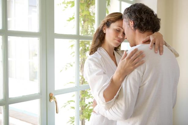 Счастливый брак: есть ли отношения после измены - фото №3