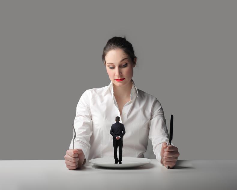 Причины мужской лжи: почему он все время говорит неправду - фото №1