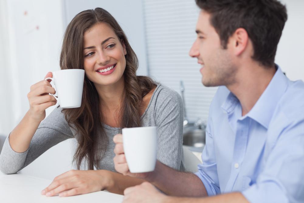 Мужская привязанность: как сделать, чтобы мужчина нуждался в вас - фото №1