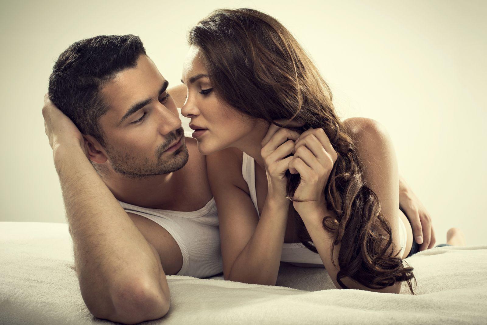 Можно ли заниматься сексом на первом свидании - фото №1