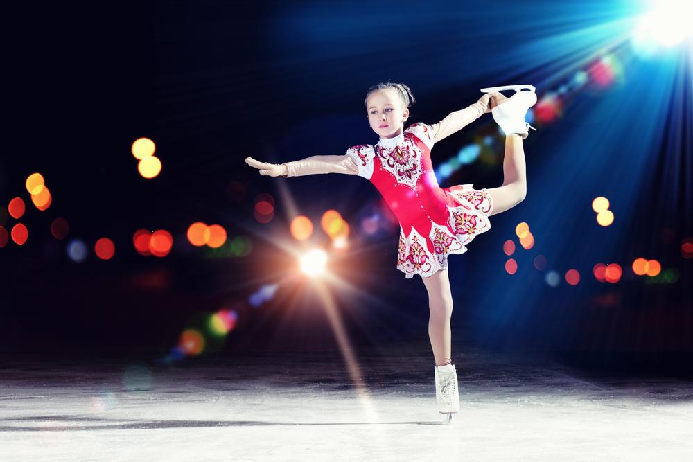 Рождество 2016: афиша мероприятий в Киеве - фото №3