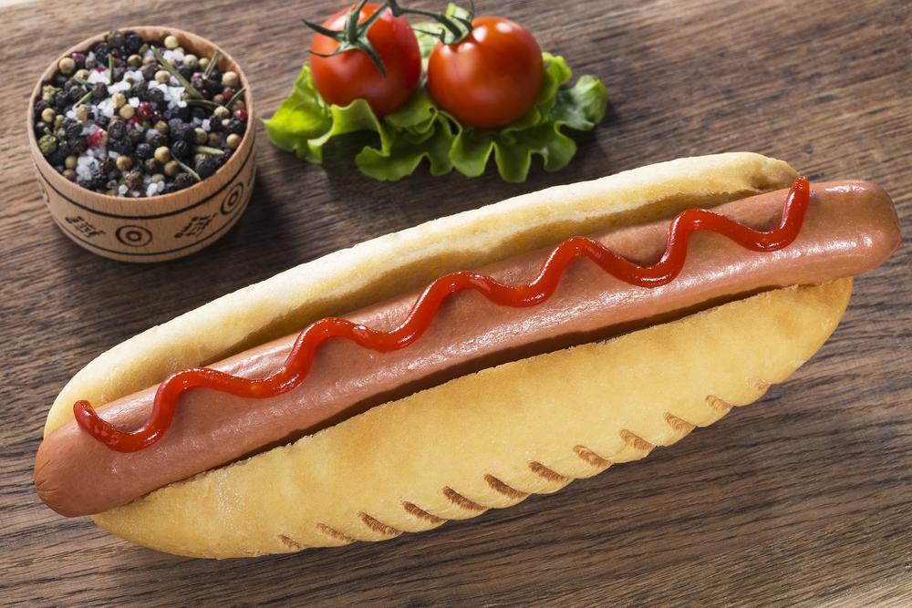 Как хот-дог стал всеобщим любимцем: история одного сэндвича - фото №2
