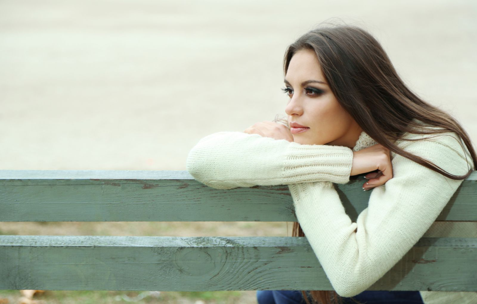 Как привлечь любовь в свою жизнь: 10 советов экстрасенса - фото №3