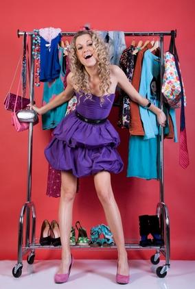 Что нужно учитывать, примеряя одежду в магазине - фото №1
