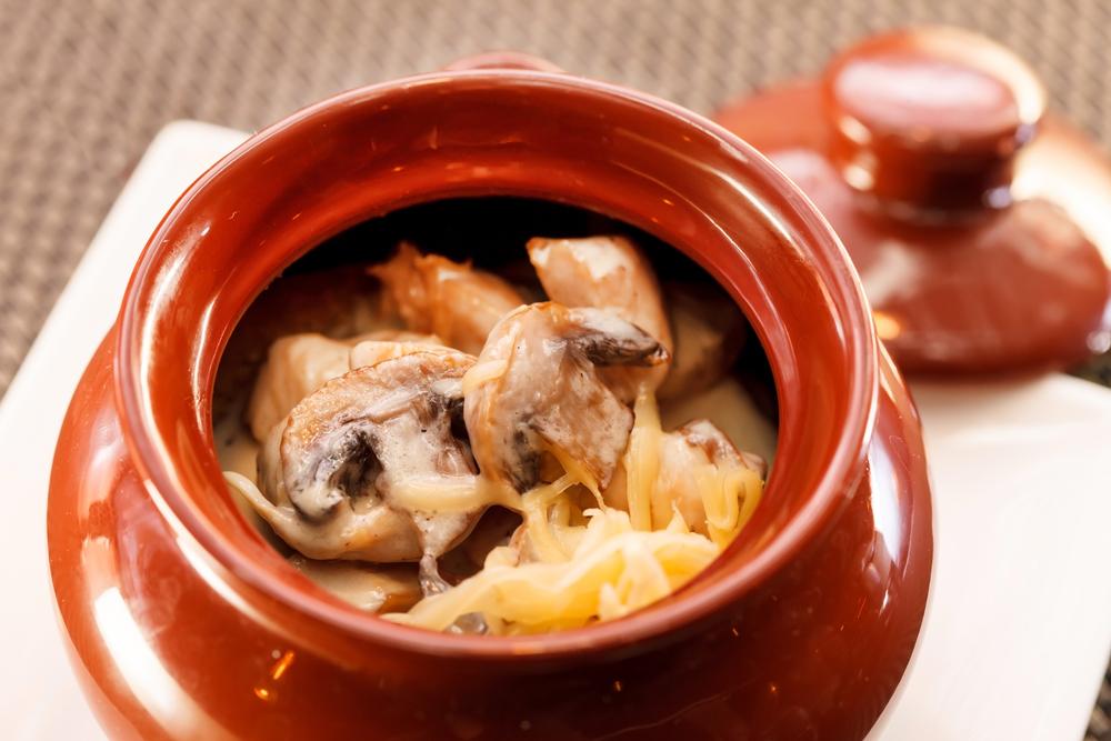 Что можно приготовить из картофеля: 5 идей для вкусных блюд - фото №5