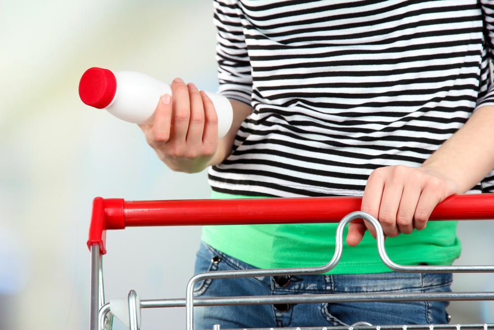 Что скрыто от глаз потребителя: опасность шампуня и неприятный состав привычных продуктов - фото №8