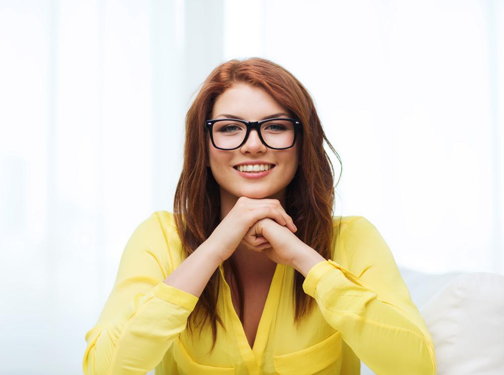 Как стать счастливым: 5 советов экстрасенса - фото №6