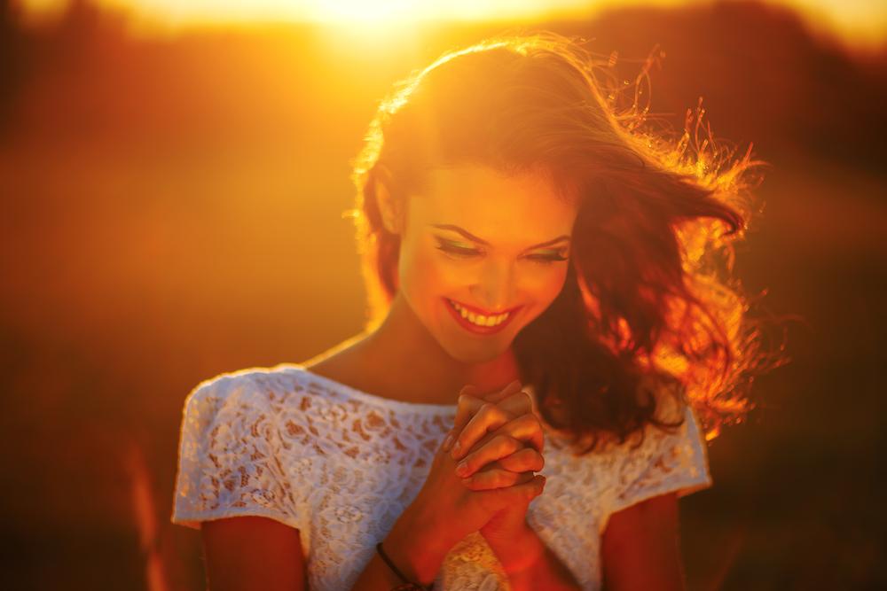 Как стать счастливым: 5 советов экстрасенса - фото №4