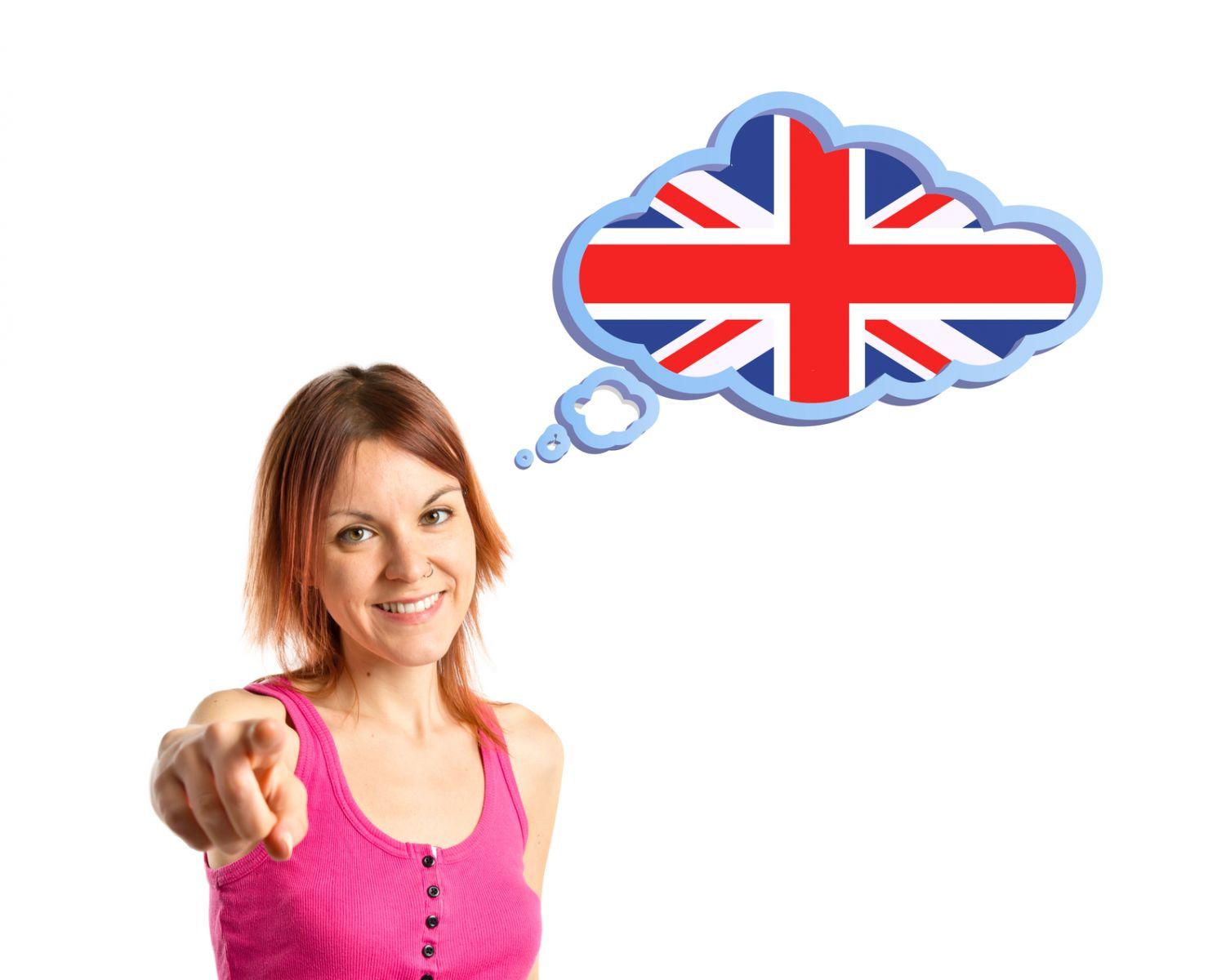 Как изучение иностранного языка влияет на наши мысли - фото №1