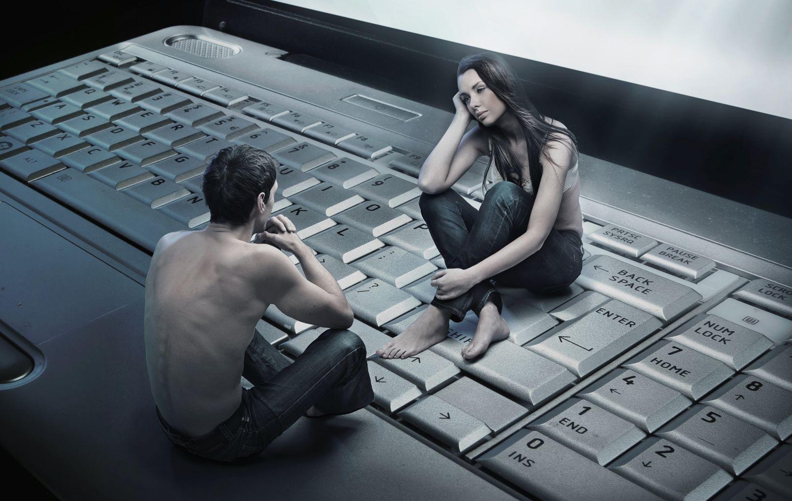 Что может разрушить отношения: 5 вредных привычек - фото №1