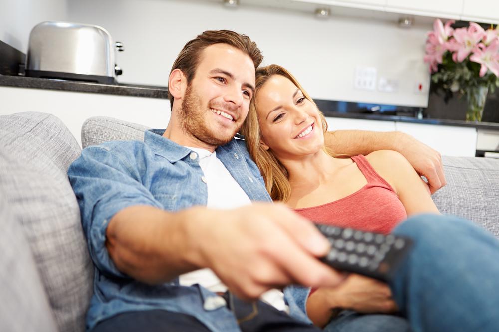 Как сделать приятный сюрприз своему мужчине: нескучные отношения - фото №3