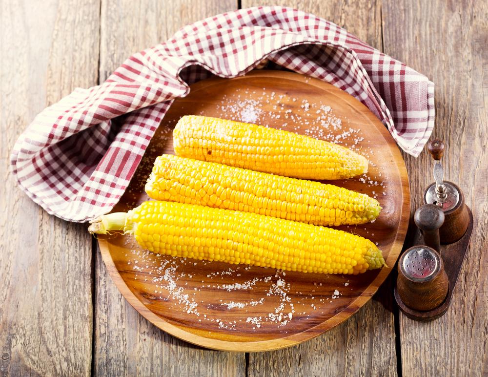 Рецепты кукурузы на гриле, после которых вы больше не захотите ее варить - фото №4