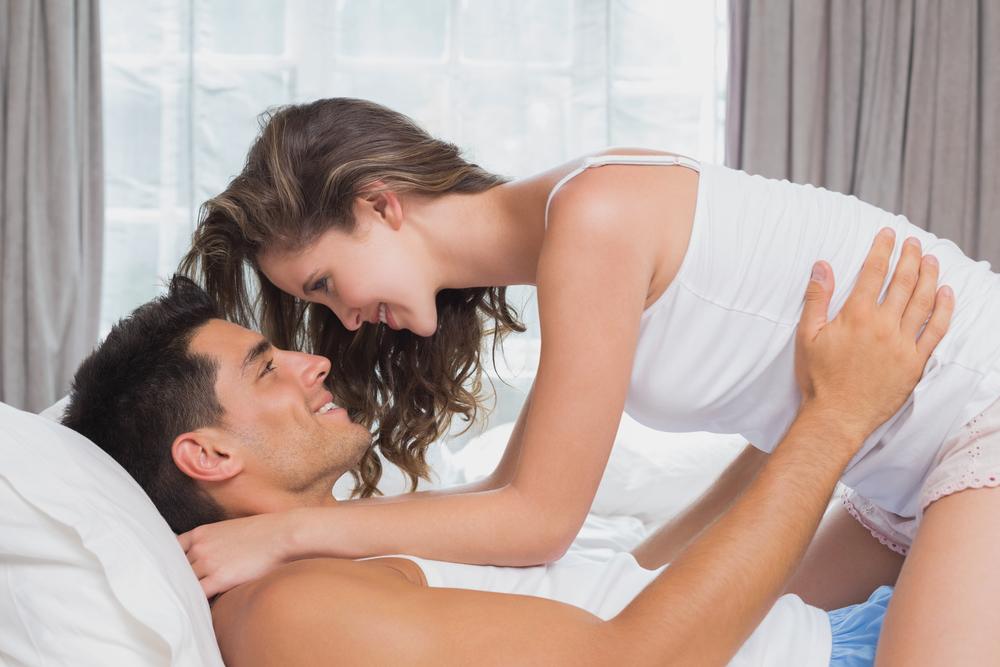 Как помочь себе получить оргазм: секреты, которые должна знать женщина - фото №1