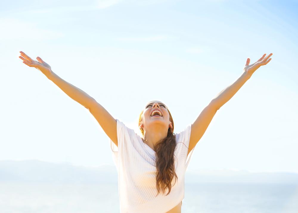 10 принципов ведической жены, которые помогут осознать себя - фото №1