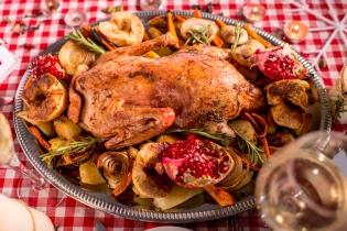 Как составить меню на Новый год 2019: горячие мясные блюда - фото №6