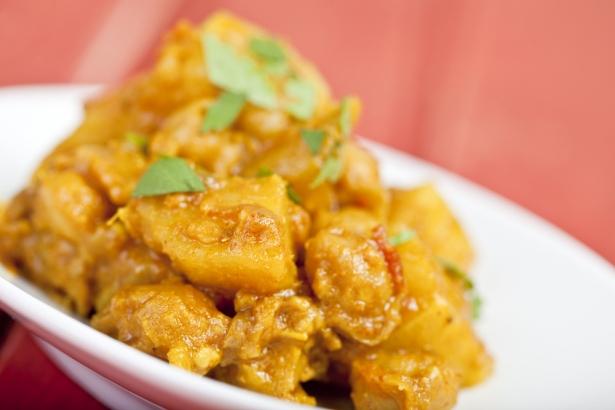Как приготовить карри: рецепты острого блюда на любой вкус - фото №3